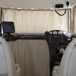 QUICKSILVER 755 Pilothouse NO.69