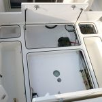 QUICKSILVER 755 Pilothouse NO.84