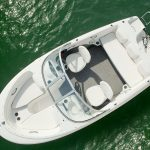 BAYLINER 160 Bowrider NO.1