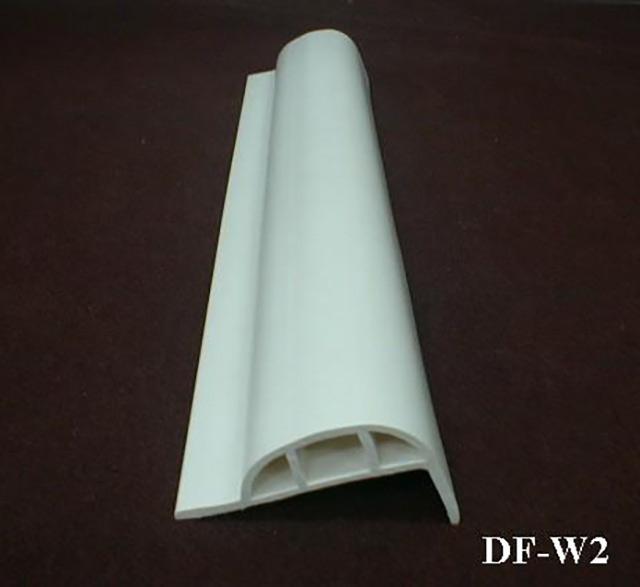 ドッグフェンダー(白)DF-W2