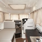 QUICKSILVER 905 Pilothouse / OB NO.8
