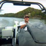 BAYLINER WAKE SPORTS WT-1 NO.8