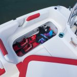 BAYLINER ELEMENT 180 Sport NO.15