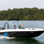 BAYLINER ELEMENT 180 Sport NO.18