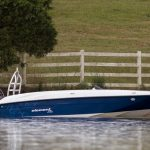 BAYLINER ELEMENT 180 Sport NO.23