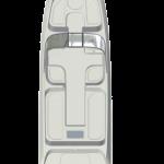 BAYLINERELEMENT 210 FlightNO.34