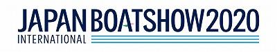 ジャパンインターナショナルボートショー2020に出展します